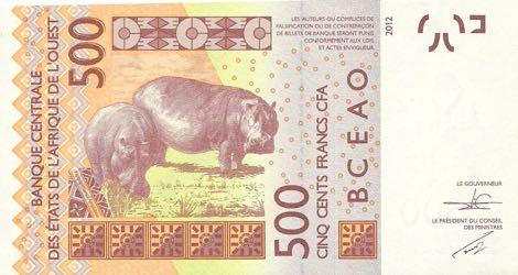 west_african_states_bc_500_francs_2015.00.00_b120bd_p219b_b_15002274755_r.jpg
