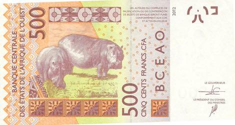 west_african_states_bc_500_francs_2016.00.00_b120be_p219b_b_16009108056_r.jpg