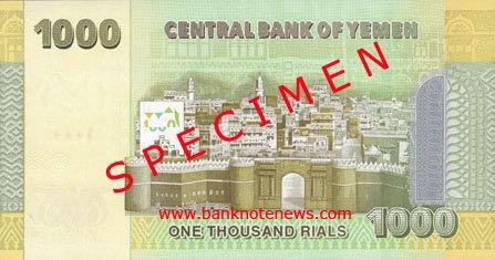 yemen_arab_republic_1000_2009.00.00_b38a_s10_r.jpg