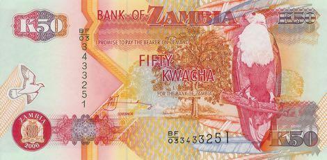 zambia_boz_50_kwacha_2006.00.00_b138f_p37e_bf-03_3433251_f.jpg