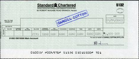 zimbabwe_cc_5000000_dollars_2003.01.01_b307a_pnl_u.jpg