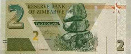 zimbabwe_rbz_2_dollars_2019.00.00_b192a_pnl_ab_1234567_f.jpg