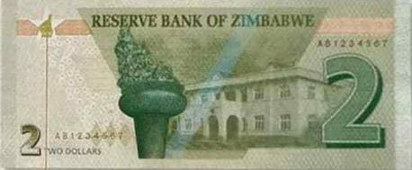 zimbabwe_rbz_2_dollars_2019.00.00_b192a_pnl_ab_1234567_r.jpg