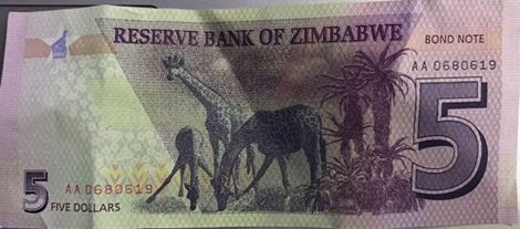 zimbabwe_rbz_5_dollars_2016.00.00_b191a_pnl_aa_0680619_r.jpg