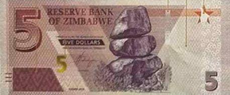 zimbabwe_rbz_5_dollars_2019.00.00_b193a_pnl_ab_1234567_f-2.jpg