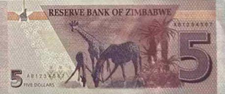 zimbabwe_rbz_5_dollars_2019.00.00_b193a_pnl_ab_1234567_r-2.jpg