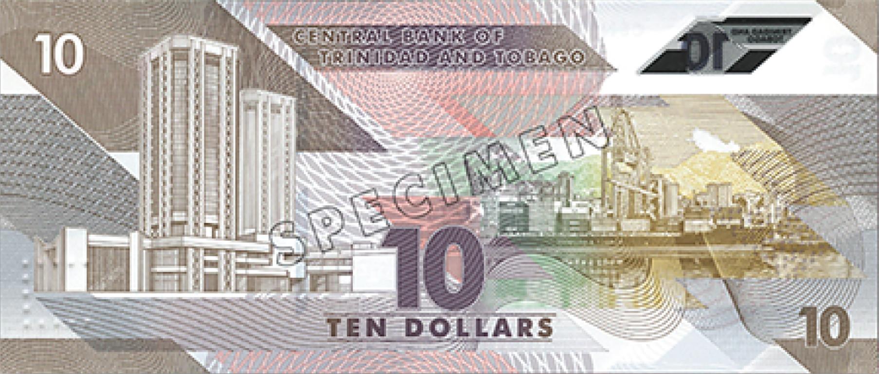 Trinidad_Tobago_CBTT_10_dollars_2019.00.