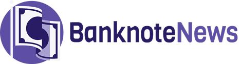 BanknoteNews